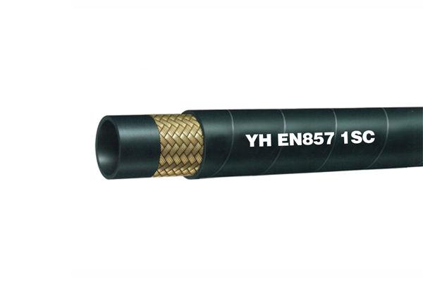 EN857-1SC-Rubber-Hose ។