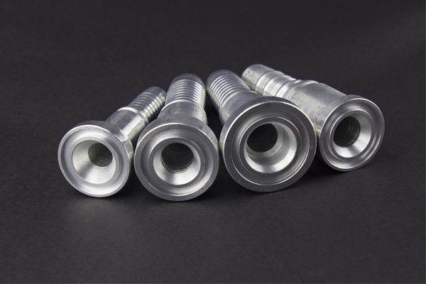 JIS-Flange-Fittings ។